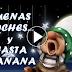 BUENAS NOCHES - Hasta mañana con mucho cariño