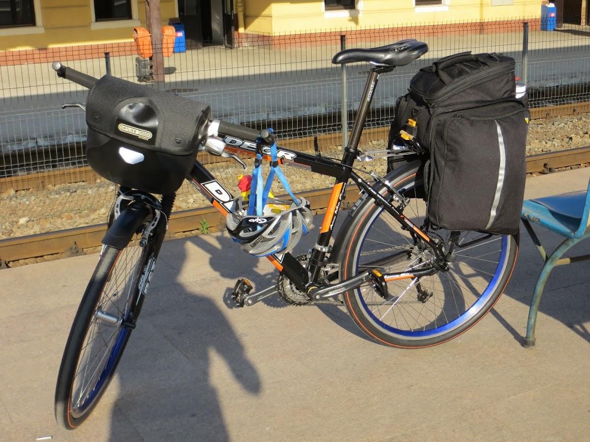 Bike+Maramures+Orientali+2013+013.jpg