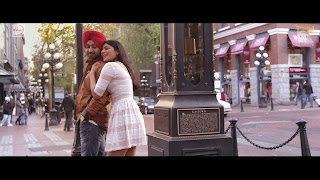 Jatt and Juliet 2 Official HD Trailer Download Free 2013 Watch Online
