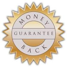 Money Back In Safe Mengembalikan Uang Tanpa Klaim