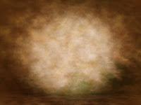 Background Photography Studio3
