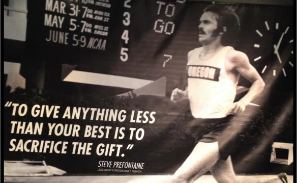 Distance Running Quotes. QuotesGram