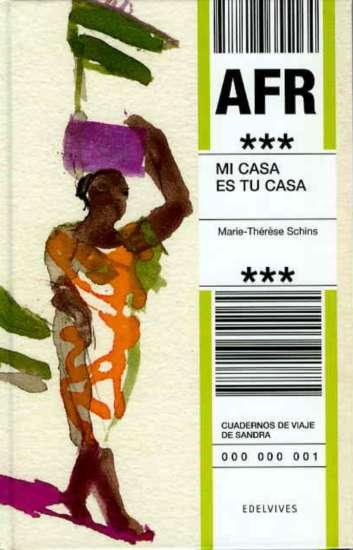 Biblioteca Das Palabras M Xicas Enero 2012