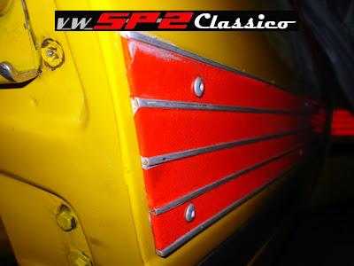 Faixas refletivas Volkswagen SP2_02