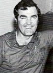 Head Coach (1981-1987)