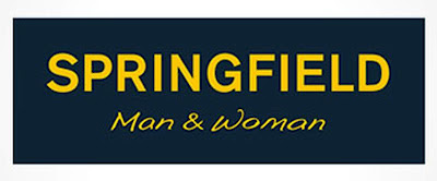 logo de springfield