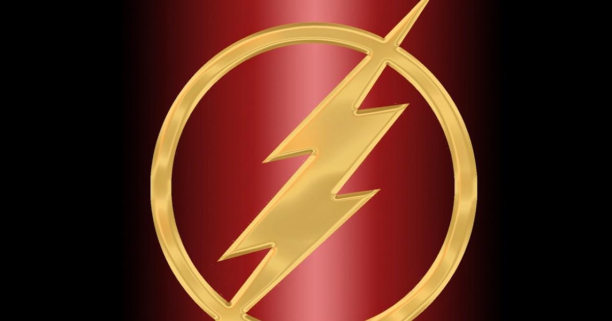 the flash com