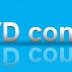 برنامج FVD Converter المجاني لتحويل صيغ الفيديو.