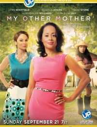 My Other Mother | Bmovies