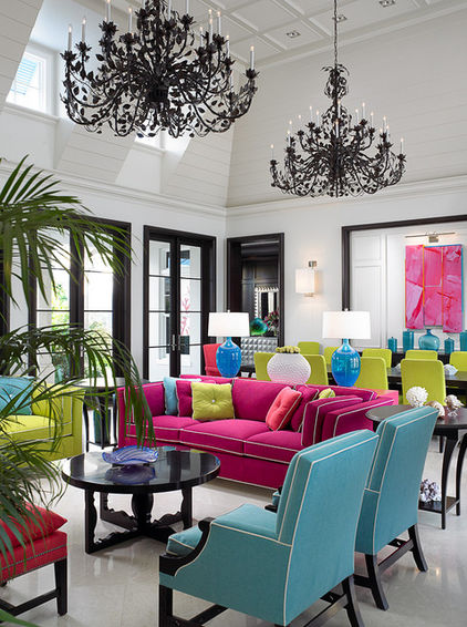 The Bright Color Palette Of Pop Art Will Immediately Spruce Up Any Decor And Attract Attention Hang Them Above Fireplace Sofa Bed Or On Dining