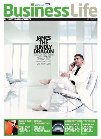 Business 2010 - Amazon.de