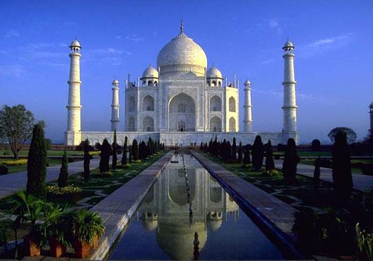 Chalo India: Bharat se Bharat Jaye'