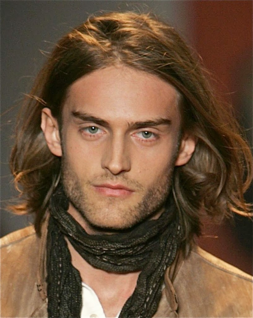 long hairstyles for boys HairStylesLibrary® 1000s Of  Photos  Hair Cuts For