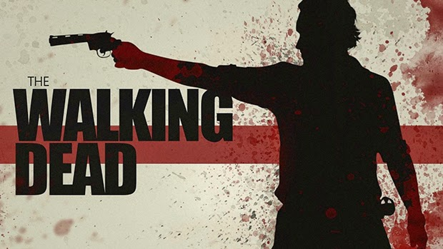 http://2.bp.blogspot.com/-KQJAkkRP8w8/VOP8EUdbiYI/AAAAAAAADIE/VgD1yhshFow/s1600/the-walking-dead-poster.jpg