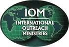 International Outreach Ministries