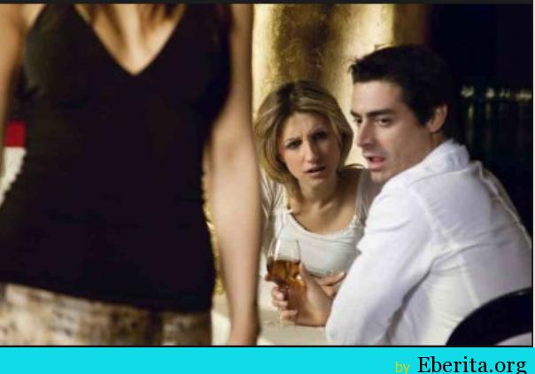 WAHAI KAUM SUAMI WAJIB TAHU!!! Suami Akan Dilaknat Allah Apabila Melakukan 7 Perkara Ini Pada isterinya...