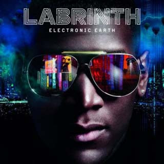 Labrinth – Climb On Board Lyrics | Letras | Lirik | Tekst | Text | Testo | Paroles - Source: musicjuzz.blogspot.com