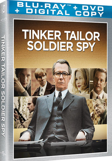 Tinker_Tailor_Soldier_Spy_Gets_Post_Osca...564990.jpg