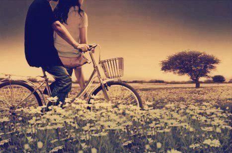 Xe đạp ơi đã xa rồi