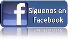 Ahora en facebook...