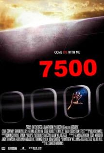 watch 7500 movie 2014 free streaming online watch latest movies online free streaming full video movies streams free