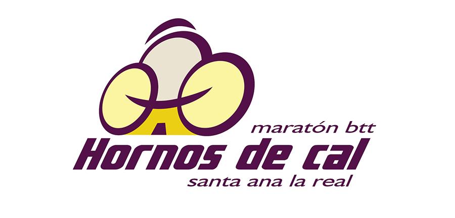 Maratón BTT Hornos de Cal