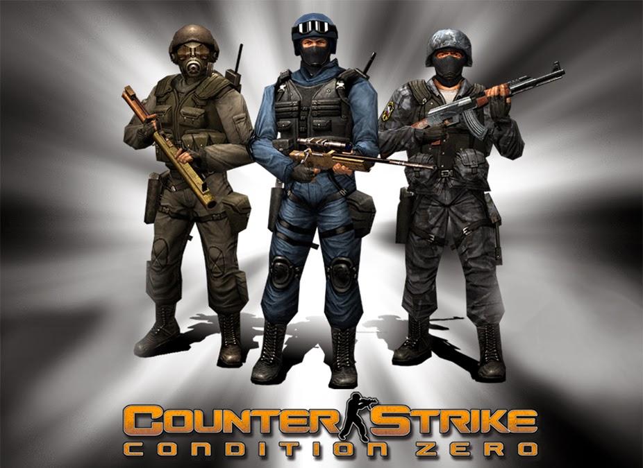 تحميل ، لعبة ، تنزيل ، فلاش ، اون لاين ، مجانا ، لعبة كاونتر سترايك ، للكمبيوتر ، Counter Strike