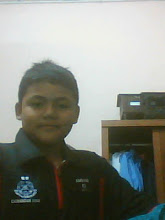 my brother (Adik/Aim/Kechik)