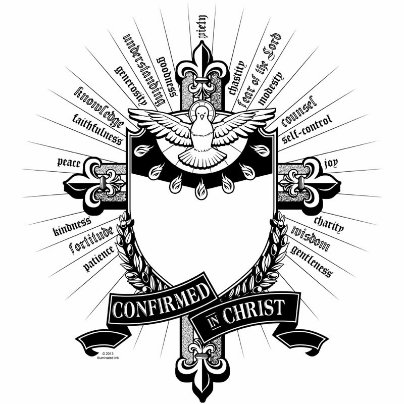 The Catholic Illustrators Guild T Shirt Design And Help Needed