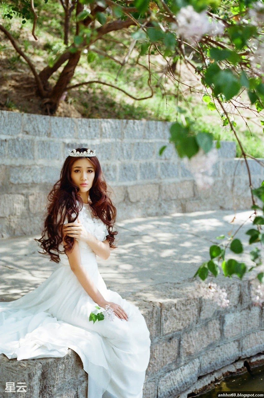 wang-xi-ran_100200888153_768860