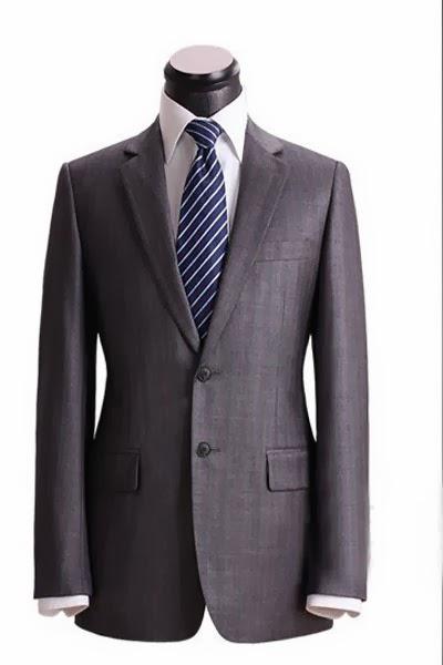 Gambar Baju Pengantin Pria Model Terbaru