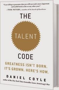 http://thetalentcode.com/book/