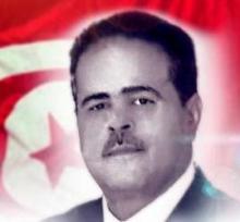 Dossier Lotfi Naguedh à la Cour de Cassation de Sousse