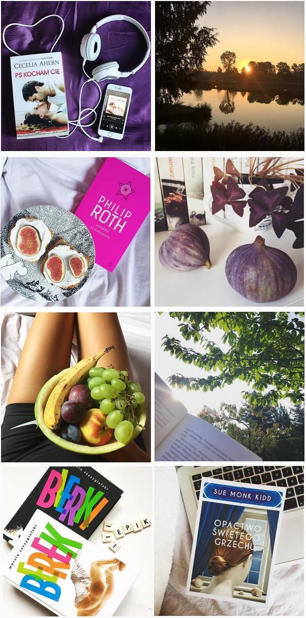 https://instagram.com/varia_czyta/
