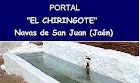 Portal `El Chiringote´