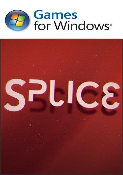 Splice PC Full Theta EXE Descargar 1 Link 2012