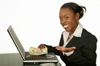 Easy Cash Loans - Easiest Way to Apply For Loans and Avail Money