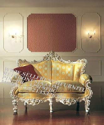 sofa jati jepara furniture mebel ukir jati jepara jual sofa tamu set ukir sofa tamu klasik set sofa tamu jati jepara sofa tamu antik sofa jepara mebel jati ukiran jepara SFTM-55102 jual mebel jepara duco sofa ukiran cat duco jepara