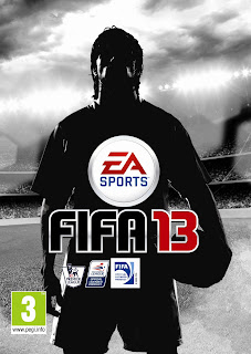how to hack FIFA 13
