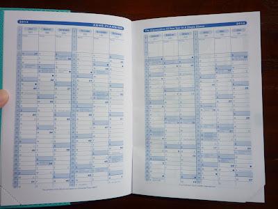 August 2013 Holidays Holidays, deadlines etc.
