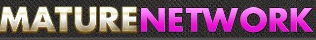 mature+network 28.12.2013 free brazzers, mofos, pornpros, magicsex, hdpornupgrade, summergfvideos.z, youjizz, vividceleb, mdigitalplayground, jizzbomb,meiartnetwork, lordsofporn more update