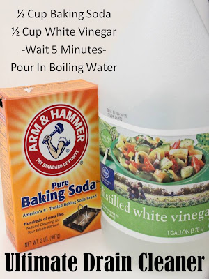 how to clean bong with boiling water