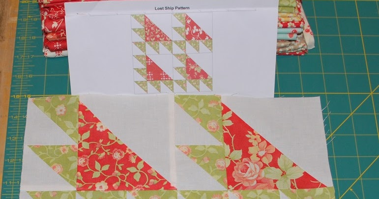 Sisters and Quilters}: FINAL APPLE PIE IN THE SKY QUILT ALONG BLOCK 13