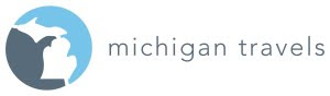 Michigan Travels
