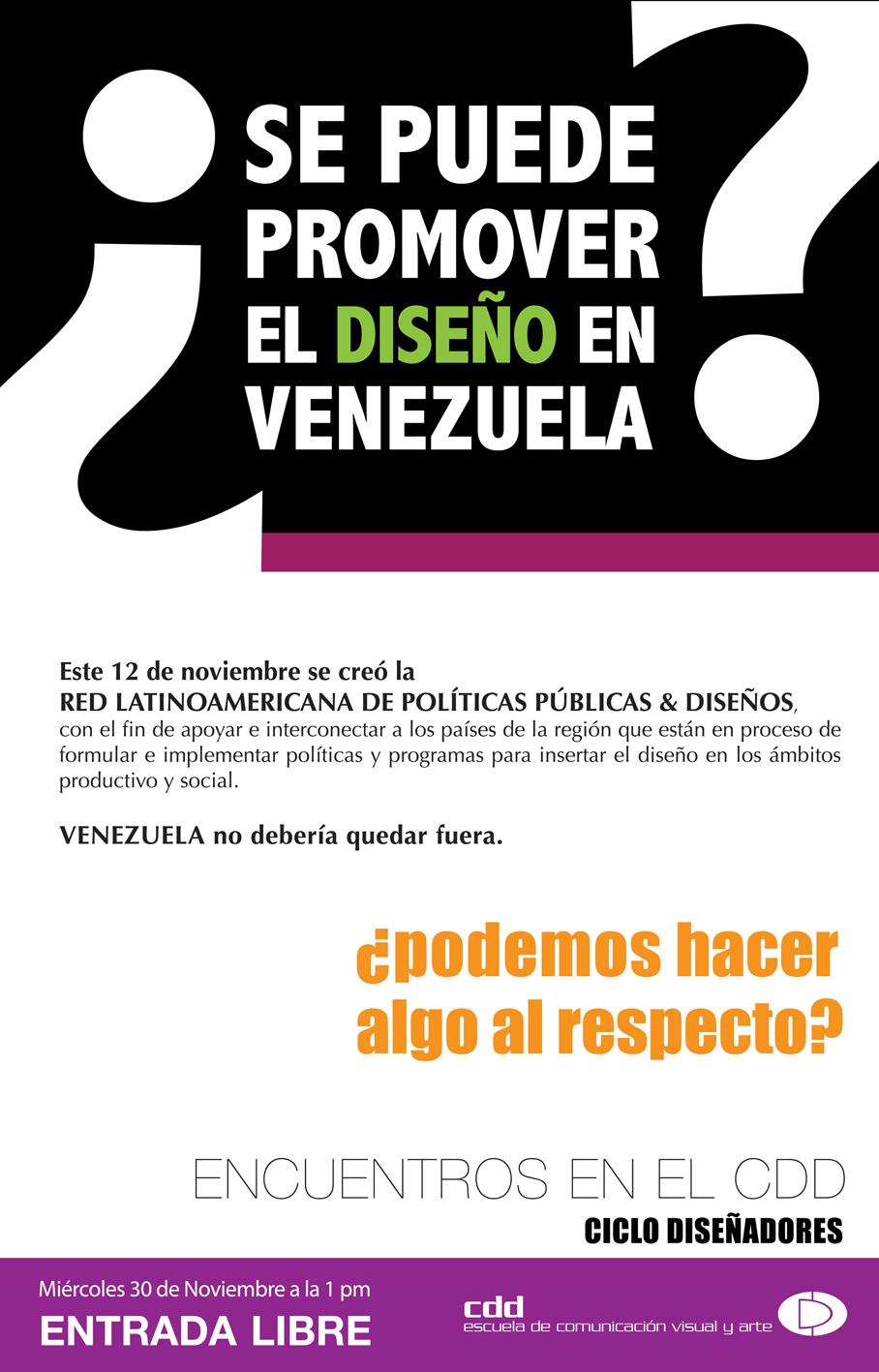 Se puede invertir en forex desde venezuela