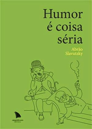 http://www.livrariacultura.com.br/scripts/eventos/resenha/resenha.asp?nevento=36060