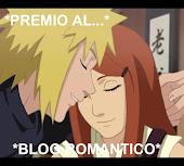 .:★Quinto Premio★:.