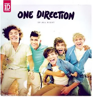 one direction up all night album One+Direction+-+Up+All+Night+%28Album+2011%29+Download