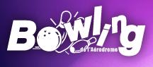 Bowling Ville-la-Grand
