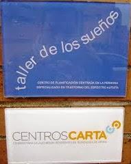pertenecemos a la red de apoyo de CENTROSCARTA